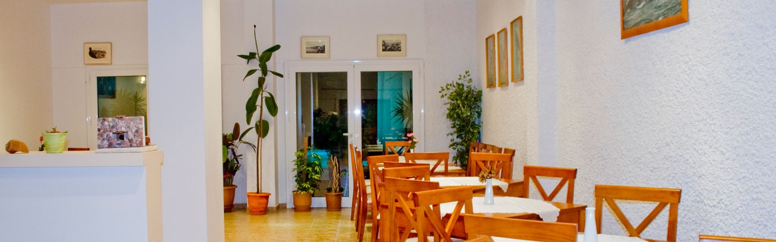 Marlton Hotel, Skiathos, island, hotels, rooms, accommodation, vacations, Greece